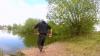 Dennis Sherwood | Bite time | Mirror | 13lb | Heron Hall