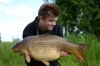 Jamie Appleby   Common   Howells