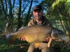 Keifer Brewer | Common | 21lb | Howells