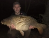 Keifer Brewer | 25lb 14oz | Common | Howells