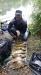 Kelvin Willis | Tench Bream and Rudd | Totham Pit