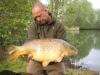 Mark Jowers   Common   Howells