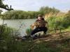 Mark Raison | Common | 12lb | Slough House Farm