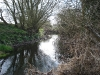 River Blackwater Downstream Pic 2