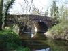 River Blackwater Road Bridge