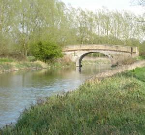 cb-chapmans-bridge