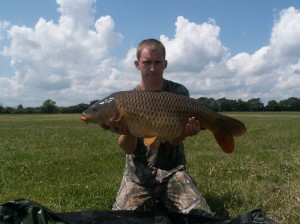 jackwalkercommoncarp17lb8ozrookhall1