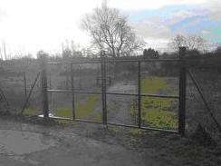 mop-gate1